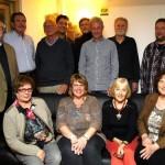FDP Rimbach Kandidaten Kommunalwahl 2016 Starkenburger Echo