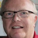 FDP Pressemitteilung Rimbacher FDP-Fraktion hat sich konstituiert Roland_von_Hunnius