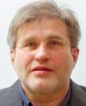 Michael Wecht