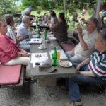 Familienausflug der Rimbacher Freien Demokraten 2