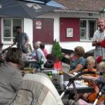 Familienausflug der Rimbacher Freien Demokraten 4