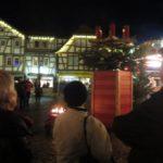 Erbacher Schlossweihnacht 4