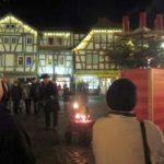 Erbacher Schlossweihnacht 5
