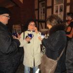 Erbacher Schlossweihnacht 9