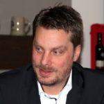 Michael Schüßler