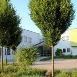 Gewerbegebiet Zotzenbach 8
