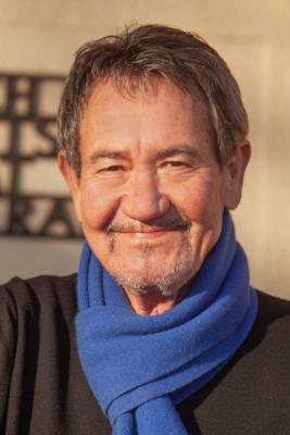 Bernd Maurer