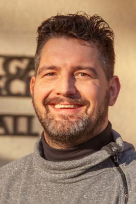 Karsten Schmitt