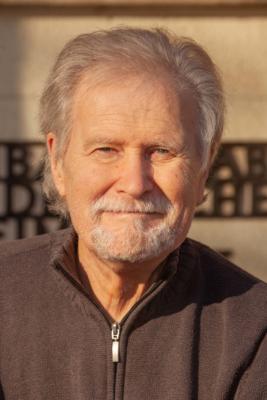 Willfried Karpowski